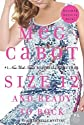 Size 12 and Ready to Rock: A Heather Wells Mystery (Heather Wells Mysteries) by Cabot, Meg Original Edition [Paperback(2012/7/10)]