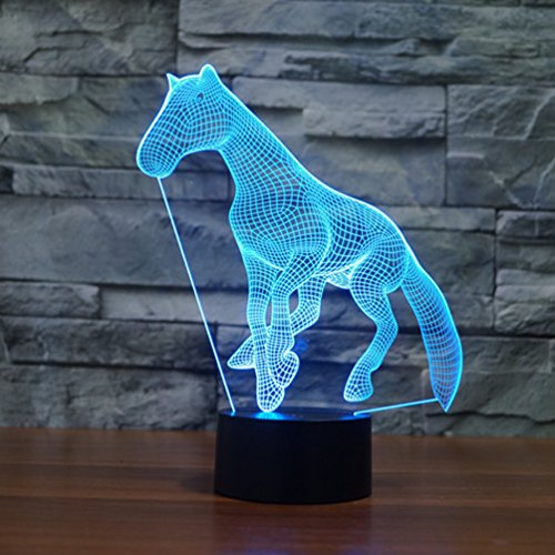 3d-illusion-lamp-jawell-night-light-horse-7-changing-colors-touch-usb-table-nice-gift-toys-decoratio