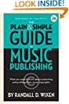 The Plain and Simple Guide to Music P...