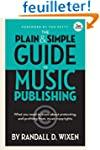 The Plain & Simple Guide to Music Pub...