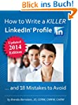 How to Write a KILLER LinkedIn Profil...