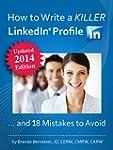 How to Write a KILLER LinkedIn Profil...