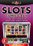 Hoyle Comic Cash [Download]