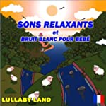 Mer Tropicale - Bruit Blanc - Sons Na...