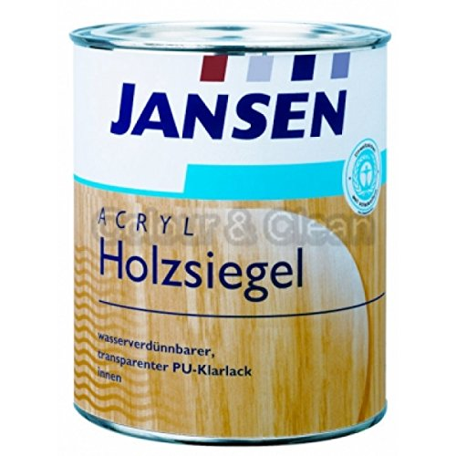 jansen-acryl-holzsiegel-farblos-375ml-seidenglanzend