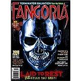 Fangoria ~ The Brooklyn Company