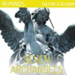 Seven Archangels: Culture & Religion |