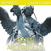 Seven Archangels: Culture & Religion | [iMinds]