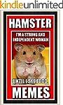 Memes: Hamster Memes - Funny Memes Ab...