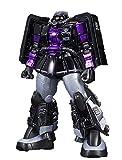 【イベント限定】HG 1/144 MS-06R-1A 高機動型ザクII 黒い三連星メタリックVer. (機動戦士ガンダム THE ORIGIN)