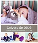 Univers de b�b� : Plus de 70 habits e...