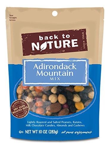 back-to-nature-trail-mix-adirondack-mountain-10-ounce