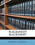 Blacksheep!