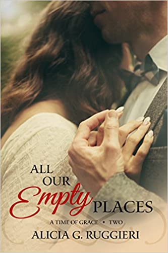 http://www.amazon.com/Empty-Places-Time-Grace-Book-ebook/dp/B014JVJYCK/ref=asap_bc?ie=UTF8