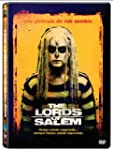 The Lords Of Salem [DVD]