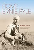 img - for At Home with Ernie Pyle book / textbook / text book