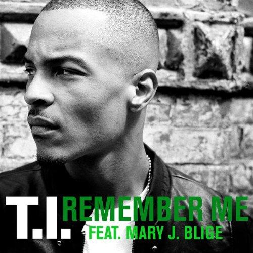 justin timberlake album cover. justin timberlake album