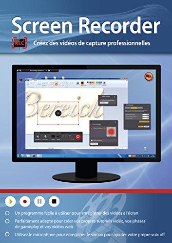 screen-recorder-creez-des-videos-professionnelles-pour-des-tutoriels-video-des-phases-de-gameplay-et