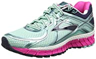 Brooks Women's Adrenaline Gts 16 Runn…