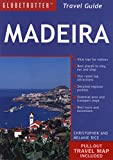 img - for Madeira Travel Pack (Globetrotter Travel Packs) book / textbook / text book