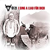 I sing a Liad für dich (Single Version)