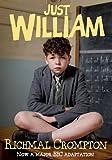 Just William - TV tie-in edition
