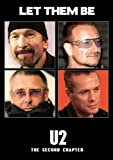 U2 - Let Them Be [DVD] [NTSC]