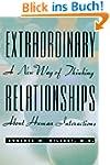 Extraordinary Relationships (English...