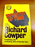 Tapestry of Time (057503209X) by Cowper, Richard