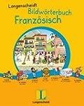 Langenscheidt Bildw�rterbuch Franz�si...