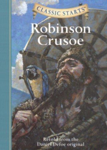 classic-startstm-robinson-crusoe-classic-startstm-series