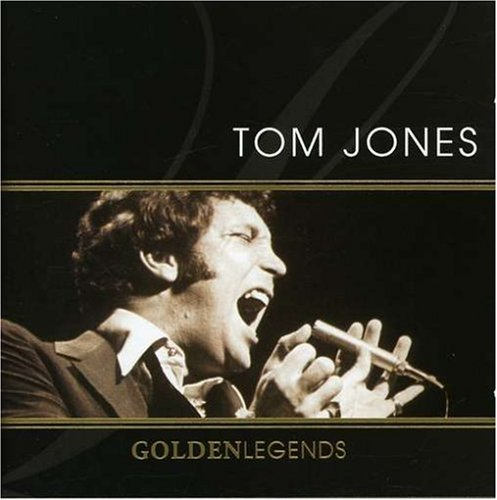 Tom Jones - Short Stories CD I - Zortam Music