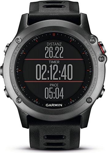 Garmin-fenix-3-GPS-Multisport-Uhr-hochwertiges-Design-zahlreiche-Navigations-Sportfunktionen-GPSGLONASS