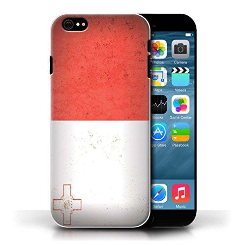 stuff4-phone-case-cover-for-apple-iphone-6-malta-maltese-design-european-flag-collection