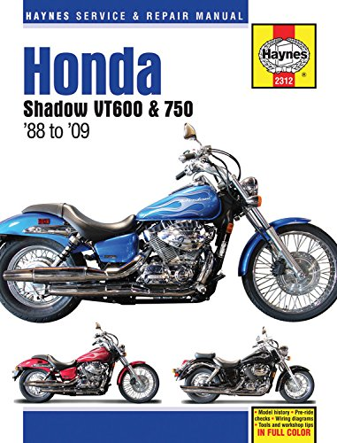 honda-shadow-vt600-750-88-to-14