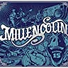 Image of album by Millencolin