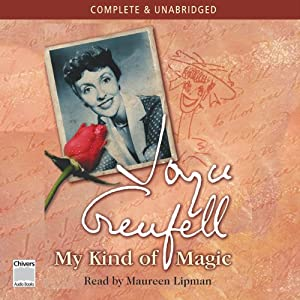 My Kind of Magic | [Joyce Grenfell]