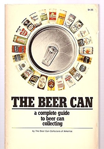 Title: Beer Can