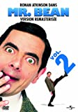 echange, troc Mr. Bean - Volume 2