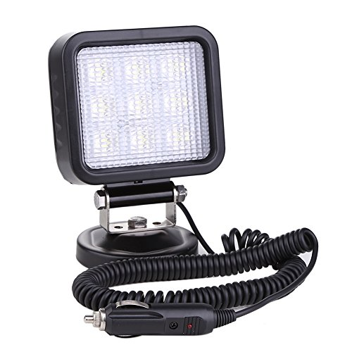 rupse-27w-led-search-light-spot-work-light-with-magnetic-base-for-hummer-jeep-and-other-off-road-veh