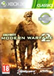 Call Of Duty: Modern Warfare 2 - Clas...