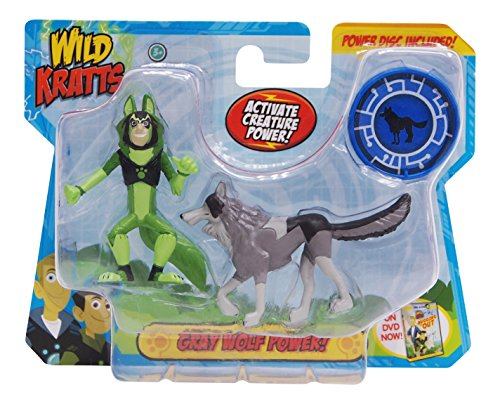 activate-animal-power-2-pack-wolf-powers