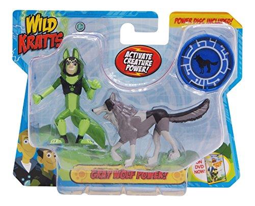 wild-kratts-animal-power-2-pack-figure-set-gray-wolf-power