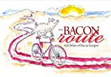 img - for The Bacon Route book / textbook / text book