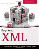 Beginning XML