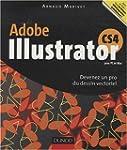 Adobe Illustrator CS4 pour PC et Mac...