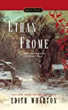 img - for Ethan Frome (Signet Classics) book / textbook / text book