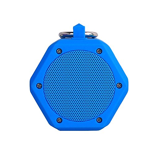 yunmei tragbare bluetooth stereo lautsprecher bluetooth telefon unterst tzungs tf karte desktop. Black Bedroom Furniture Sets. Home Design Ideas