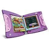 LeapFrog LeapStart Interactive Learning System for Kindergarten & 1st Grade - Online Exclusive Purple