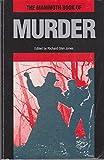 Mammoth Book of Murderers